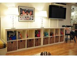 storage ideas for toys living room toy storage ideas for living room awesome living room