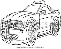cartoon car stock images royalty free images u0026 vectors shutterstock