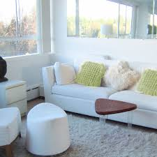 Sofa Cleaning Adelaide Windows And Office Cleaning After Party Cleaning Adelaide Hills