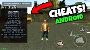 android cheats bully android cleo script mod cheats