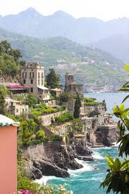 Italian Backyards by Our Italian Vacation Part 2 Amalfi Coast U2014 Jessica Tom