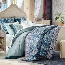 Tapestry Duvet Lennon U0026 Maisy Medallion Tapestry Quilt Sham Pbteen