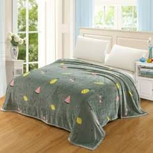 throws blankets for sofas popular green throw blanket buy cheap green throw blanket lots