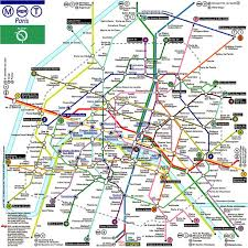 metro bureau etienne 25 best metro transport images on cards and maps