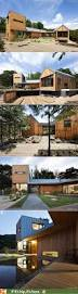 193 best architecture modern rural images on pinterest
