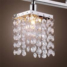 chandelier simple murano glass editonline us
