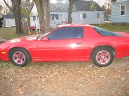 1989 camaro rs for sale 90 camaro rs v6 for sale third generation f message boards