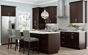 best place to get kitchen cabinets on a budget pay less for the best