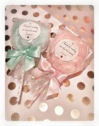 cotton candy wedding favor edible favors cotton candy pops johnny raes