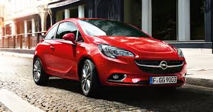 auto 3 porte opel corsa all years and modifications with reviews msrp