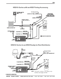 gm hei wiring diagram 1983 wiring diagram byblank