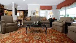 Rug Cleaning Upper East Side Nyc Rug Cleaning Area Rug Cleaning Usa Rug Wash