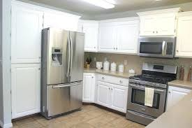 Budget Kitchen Makeover Ideas Budget Kitchens Bloomingcactus Me