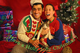 i u0027m liking this one katie sawyer you adam and your cat