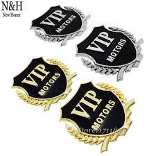 lexus emblem image online buy wholesale lexus emblem stickers from china lexus emblem