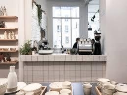 Home Design Stores Paris A New Concept Store In Paris Empreintes