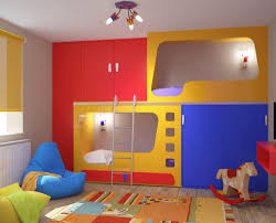 childs bedroom bad good feng shui for children bedroom colors open spaces