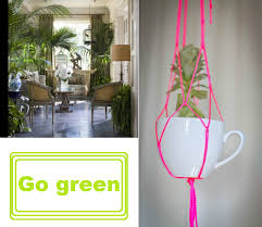 2014 home trends turning around your home appeal with interior design trends 2014