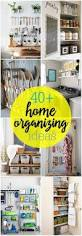 Room Planner Ikea Prepare Your Home Like A Pro Best 25 Kitchen Planner Ideas On Pinterest Family Meal Planner