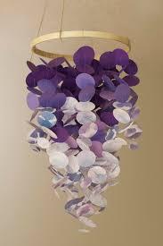 the 25 best lavender baby nurseries ideas on pinterest princess