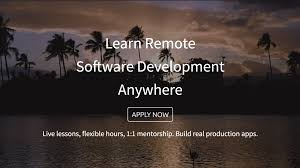 composing software an introduction u javascript scene u medium level up your skills with live 1 1 mentorship