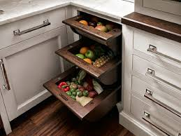 elegant kitchen cabinet accessories 47 in home decorating ideas
