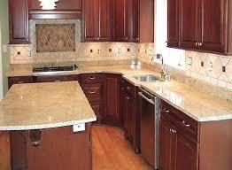 Granite Countertop Prices at Lowes  Minimalist Design Homes