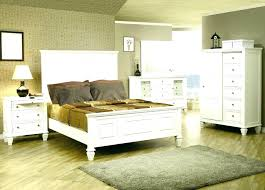 beach bedrooms ideas nautical bedroom ideas best beach bedrooms ideas on beach room beach