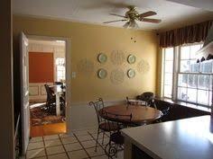 85 best craftsman paint colors images on pinterest wall colors