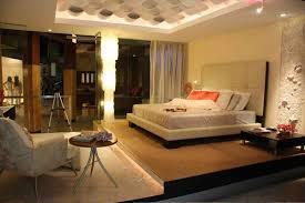 Luxurious Bedroom 13 Modern Luxury Bedroom Designing Ideas Freshnist