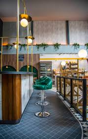 1355 best restaurant interior design ideas images on pinterest