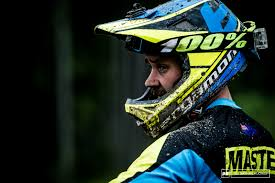 go the rat motocross gear qualifying leogang world cup 2016 pinkbike