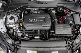 audi q3 engine 2017 audi q3 engine united cars united cars