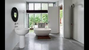 Bathroom Modern Ideas 80 Bathroom Modern Design Ideas 2017 Amazing Design Bathroom
