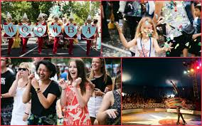 moomba festival 2015 melbourne by happy mom