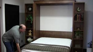san diego showroom tour youtube wilding wall beds reviews maxresde