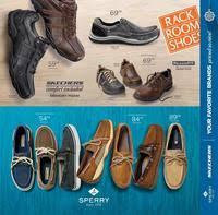 shoes black friday rack room shoes black friday 2015 ad scan