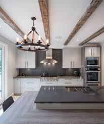 Ottawa Kitchen Design Astro Design Centre Ottawa Kitchen Bathroom Designers Ottawa