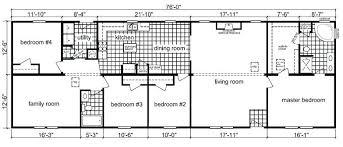 6 bedroom house floor plans five bedroom ranch house plans zdrasti club