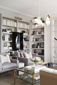Oly Pipa Bowl Chandelier by 679 Best Living Rooms Images On Pinterest Living Spaces