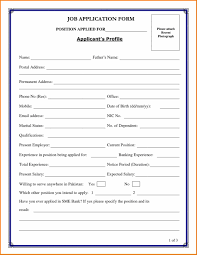 sample resume for trainer position sample resume registration word training agreement registration form template registration form template golf tournament family reunion planners cromerparker family sample registration form template