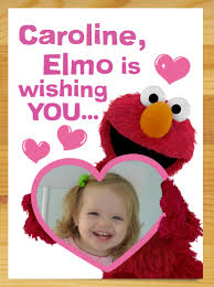 custom valentines day cards create custom s day cards with cardstore a s