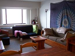 one bedroom apartments state college pa greenwich court apartments distinctive living downtown