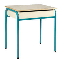 dessin de bureau table ecole dessin sellingstg com