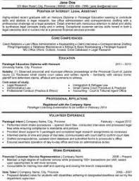 Case Manager Resume Examples by Case Manager Resume Objective It Resume Cover Letter Sample