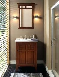 Bathroom Wall Sconce Lighting Wall Sconce Lighting Uk View In Gallery Sleek And Lovely And
