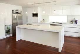 kitchen design ideas australia kitchen design ideas get inspired by photos of kitchens from