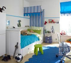 Schlafzimmer Ideen Junge Jungen Kinderzimmer Gestalten Mild On Moderne Deko Ideen Auch 5