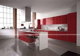 New Kitchen Cabinet Designs New Kitchen Cabinet Design New Kitchen Design