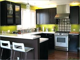 10 green kitchen design ideas paint colors for kitchens noticeable
